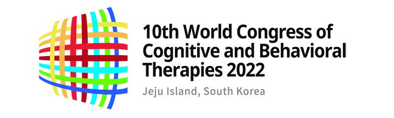 10th World Congress of Cognitive and Behavioral Therapies 2022